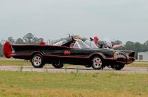 2013 04 14_4995 Batmobile